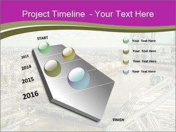 0000080608 PowerPoint Templates - Slide 26