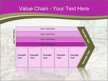 0000080608 PowerPoint Templates - Slide 27