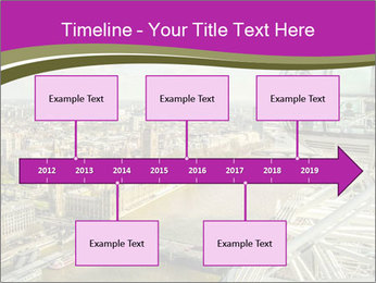 0000080608 PowerPoint Template - Slide 28