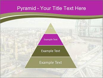 0000080608 PowerPoint Template - Slide 30