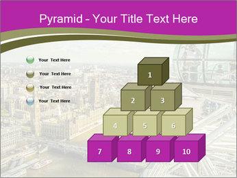0000080608 PowerPoint Templates - Slide 31