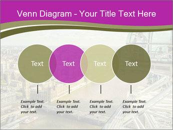 0000080608 PowerPoint Templates - Slide 32
