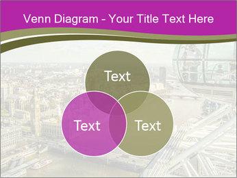 0000080608 PowerPoint Templates - Slide 33