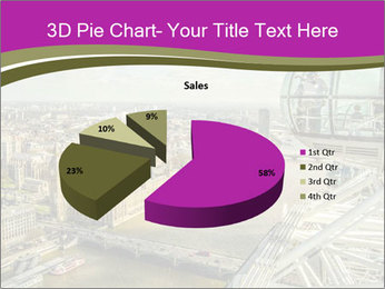 0000080608 PowerPoint Template - Slide 35