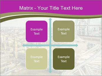 0000080608 PowerPoint Template - Slide 37