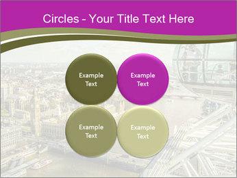 0000080608 PowerPoint Template - Slide 38