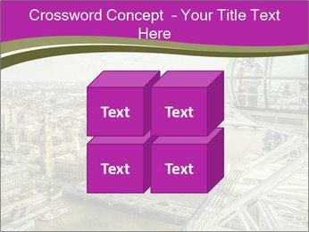 0000080608 PowerPoint Templates - Slide 39