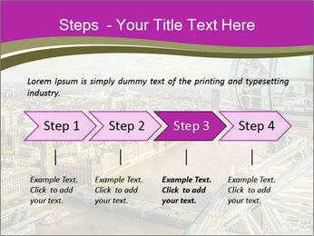 0000080608 PowerPoint Templates - Slide 4