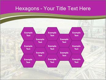 0000080608 PowerPoint Templates - Slide 44