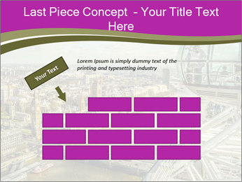 0000080608 PowerPoint Template - Slide 46