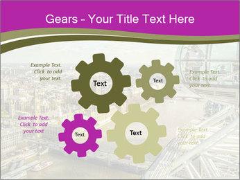0000080608 PowerPoint Template - Slide 47