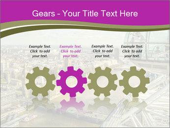 0000080608 PowerPoint Templates - Slide 48
