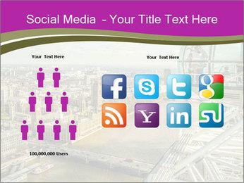 0000080608 PowerPoint Template - Slide 5