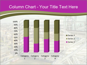 0000080608 PowerPoint Template - Slide 50
