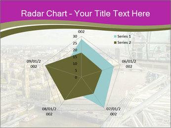 0000080608 PowerPoint Template - Slide 51