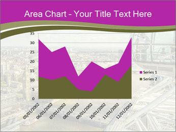 0000080608 PowerPoint Templates - Slide 53