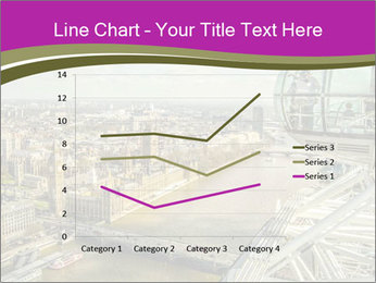 0000080608 PowerPoint Template - Slide 54