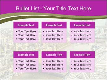 0000080608 PowerPoint Templates - Slide 56