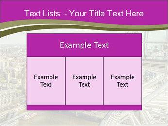 0000080608 PowerPoint Templates - Slide 59