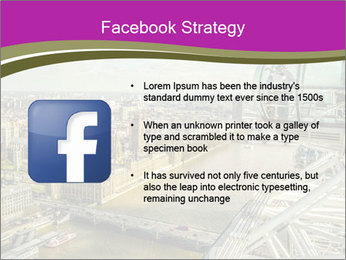 0000080608 PowerPoint Template - Slide 6