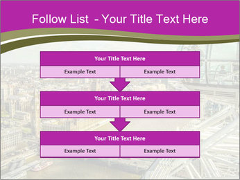0000080608 PowerPoint Template - Slide 60