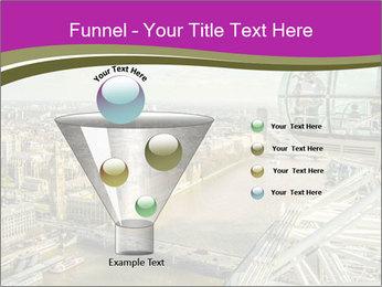 0000080608 PowerPoint Templates - Slide 63