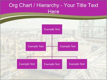 0000080608 PowerPoint Template - Slide 66