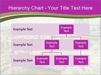 0000080608 PowerPoint Templates - Slide 67