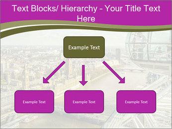 0000080608 PowerPoint Template - Slide 69