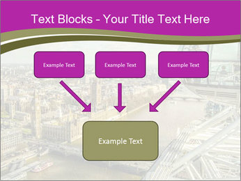 0000080608 PowerPoint Template - Slide 70