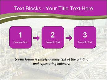 0000080608 PowerPoint Templates - Slide 71