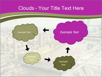 0000080608 PowerPoint Template - Slide 72