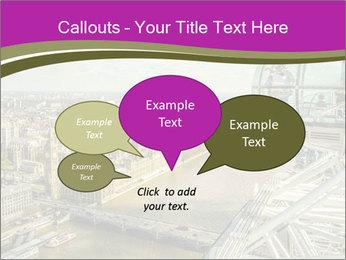 0000080608 PowerPoint Template - Slide 73