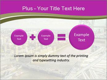 0000080608 PowerPoint Template - Slide 75