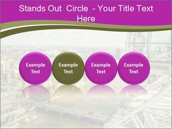 0000080608 PowerPoint Template - Slide 76