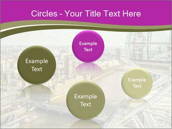 0000080608 PowerPoint Templates - Slide 77