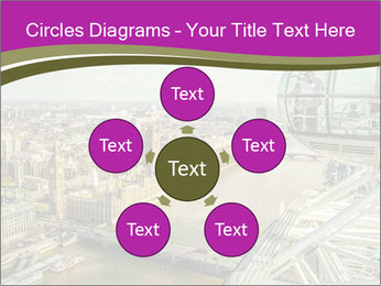 0000080608 PowerPoint Template - Slide 78