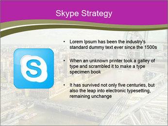 0000080608 PowerPoint Templates - Slide 8