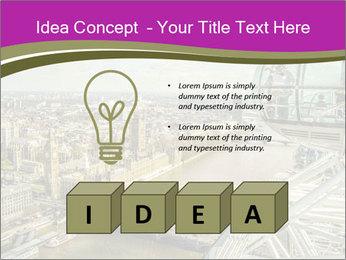 0000080608 PowerPoint Template - Slide 80