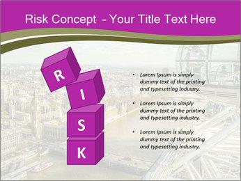 0000080608 PowerPoint Template - Slide 81