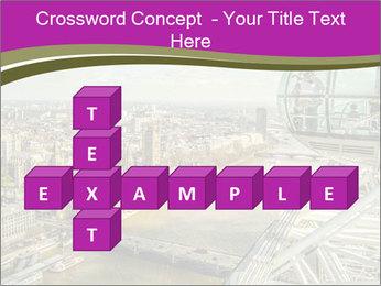 0000080608 PowerPoint Template - Slide 82