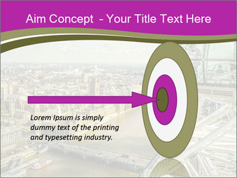 0000080608 PowerPoint Template - Slide 83