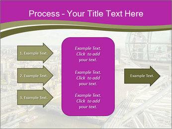 0000080608 PowerPoint Template - Slide 85