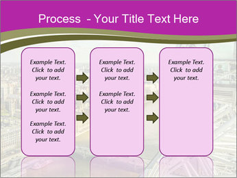 0000080608 PowerPoint Template - Slide 86