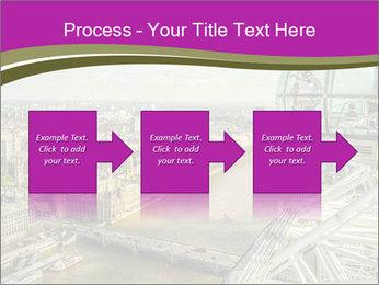 0000080608 PowerPoint Templates - Slide 88