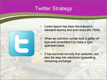 0000080608 PowerPoint Templates - Slide 9
