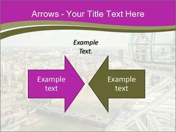 0000080608 PowerPoint Template - Slide 90