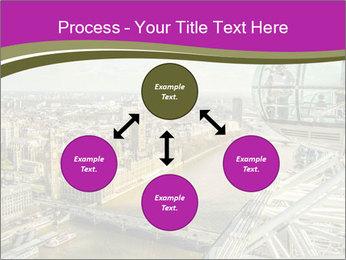 0000080608 PowerPoint Template - Slide 91