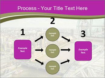 0000080608 PowerPoint Template - Slide 92