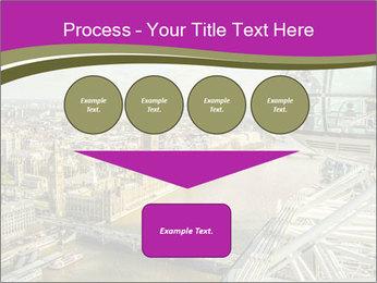 0000080608 PowerPoint Template - Slide 93